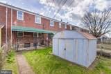 1310 Linwood Avenue - Photo 9
