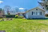 5317 Ridgeview Drive - Photo 1