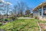 5317 Ridgeview Drive - Photo 25