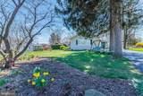 5317 Ridgeview Drive - Photo 26