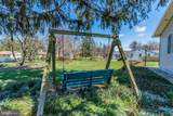5317 Ridgeview Drive - Photo 28