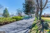 5317 Ridgeview Drive - Photo 33