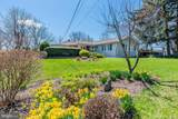 5317 Ridgeview Drive - Photo 34