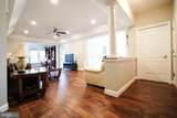 5910 Great Star Drive - Photo 1