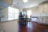 5910 Great Star Drive - Photo 12