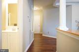 5910 Great Star Drive - Photo 3
