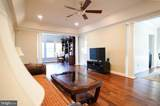 5910 Great Star Drive - Photo 4