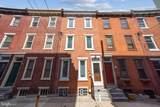 1819 Carlton Street - Photo 1
