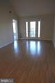 18707 Sparkling Water Drive - Photo 12