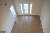 18707 Sparkling Water Drive - Photo 14
