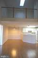 18707 Sparkling Water Drive - Photo 15