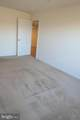 18707 Sparkling Water Drive - Photo 19