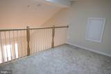 18707 Sparkling Water Drive - Photo 20