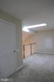 18707 Sparkling Water Drive - Photo 21
