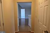 18707 Sparkling Water Drive - Photo 4