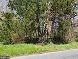 Lot 75 Colona Road - Photo 1