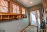 17 Trailside Court - Photo 18