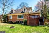 224 Northwest Terrace - Photo 44