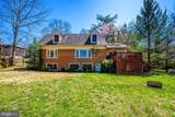 224 Northwest Terrace - Photo 46