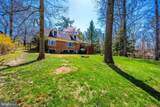 224 Northwest Terrace - Photo 47