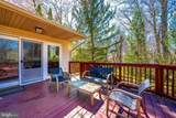 224 Northwest Terrace - Photo 56