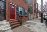 1932 Carpenter Street - Photo 1