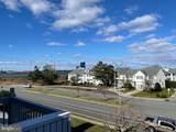 425 Sea Horse Road - Photo 28