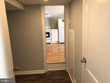1426-28 Green Lane - Photo 9