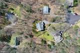 5867 Magnolia Circle - Photo 61