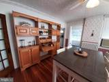 23703 Bartlett Street - Photo 40