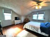 23703 Bartlett Street - Photo 64