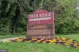 1040 Deer Ridge Drive - Photo 32