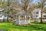 728 Pine Tree Court - Photo 30