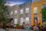 1413 Decatur Street - Photo 1