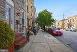 1413 Decatur Street - Photo 20