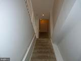 9843 Hellingly Place - Photo 2