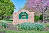 119 Jacobs Creek Drive - Photo 44