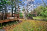 8321 Cottage Hill Court - Photo 38