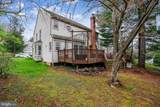 8321 Cottage Hill Court - Photo 39