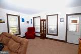202 Graham Avenue - Photo 8
