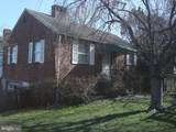6809 Linden Avenue - Photo 1