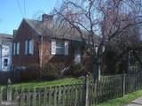 6809 Linden Avenue - Photo 2