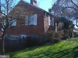 6809 Linden Avenue - Photo 3