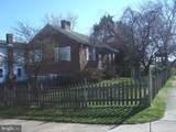 6809 Linden Avenue - Photo 4