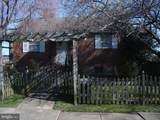 6809 Linden Avenue - Photo 5