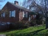 6809 Linden Avenue - Photo 6
