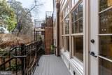 1071 Thomas Jefferson Street - Photo 12