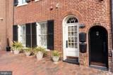 1071 Thomas Jefferson Street - Photo 3
