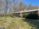 32050 River Road - Photo 2