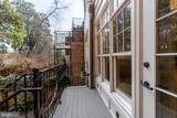 1071 Thomas Jefferson Street - Photo 12